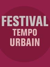 Festival Tempo Urbain