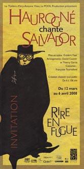 Théâtre Antoine Vitez - Ivry Sur Seine