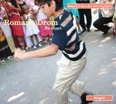 Romano Drom