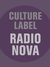 Radio Nova - Le Son de Paris- Trip 'n Groove
