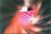 Arts et rituels du Nouvel An chinois