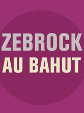 Zebrock au Bahut