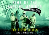 The Tiger Lillies - Rime of the Ancient Mariner