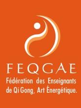 Fédération des enseignants de Qi gong, Arts Energétiques
