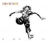 David Sire