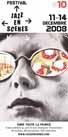 10 ème Festival Jazz en Scènes – FSJ