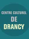 Centre culturel de Drancy