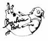 Boucherie Productions