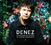 Denez Prigent by Terrasson
