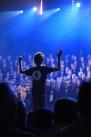 Grand Choral des Nuits de Champagne